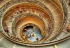 Muzeum Watykanu