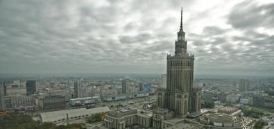 Architektoniczne kolosy w Polsce