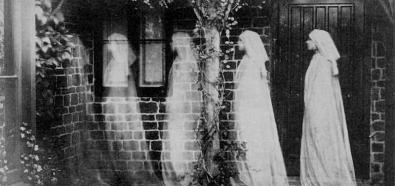 Bilokacja - paranormalna zdolność czy naukowe zjawisko