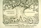 eugenika - kontrowersyjna metoda depopulacji
