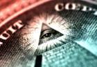 grupa Bilderberg