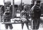 jednostka 731 - laboratorium diabła