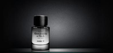 Abercrombie & Fitch 41