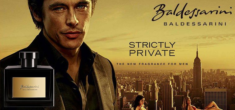 baldessarini strictly private 3
