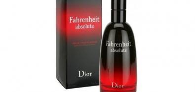 Fahrenheit Absolute od Diora