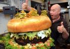 OMG Burger