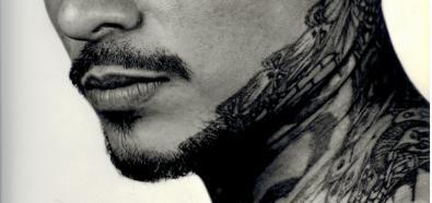 Więzienne Tatuaże I Ich Znaczenie Mobile Banzajpl