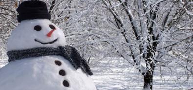Zimowa dieta - z czym to się je?