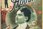 Harry Houdini - człowiek, który sprawiał, że sznikały łonie