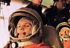 Nowe dowody w kwestii tajemniczej śmierci Gagarina