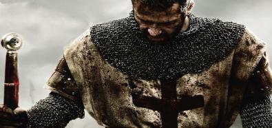 Zakon Templariuszy