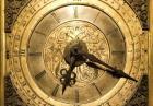 Najdokładniejszy zegar świata - spóźniony raz na...138 milionów lat
