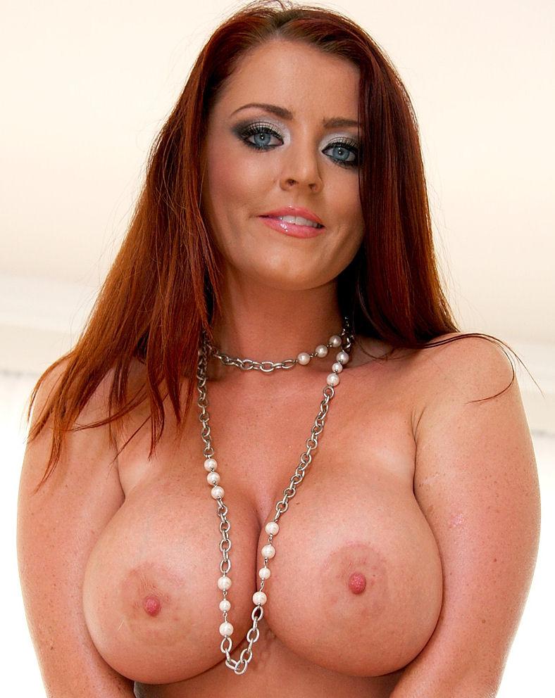 Sophie Dee 6