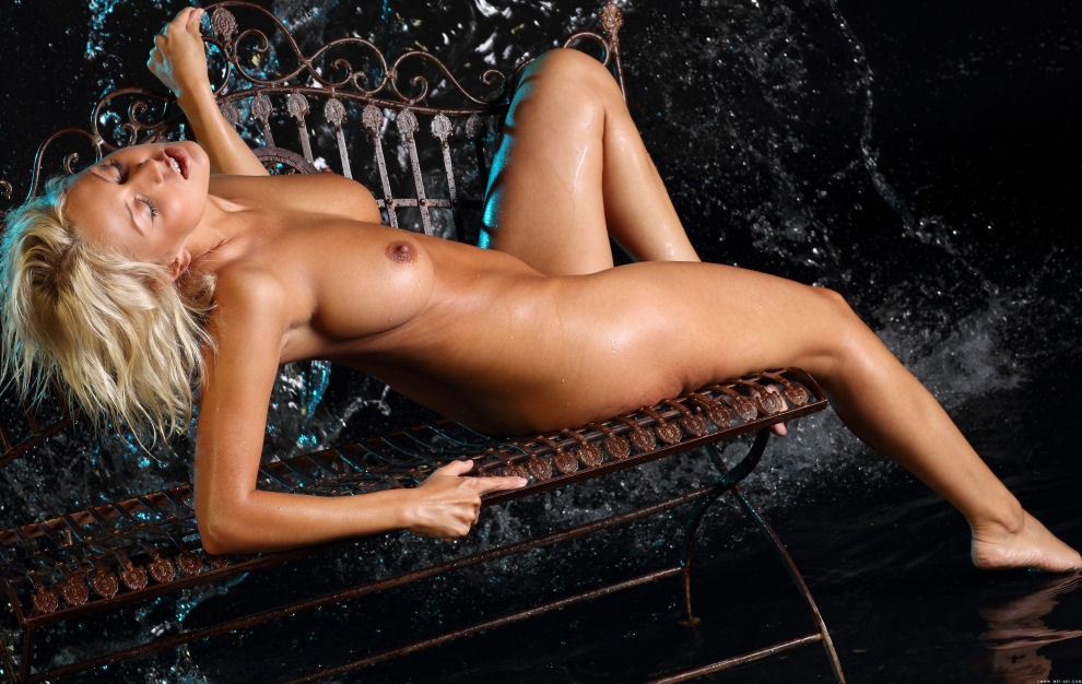 foto-erotika-foto-devushek