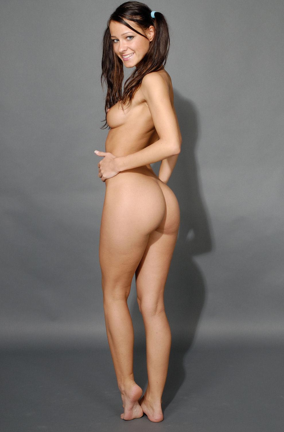 images of amateur naked pakistani women