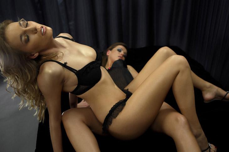 Камасутра с картинками видео камасутра позы секса