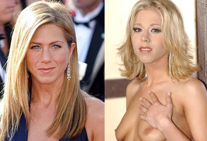 Трахнул крестьянку актрисы похожие на порнозвезд секс визит гинекологу