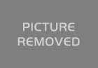 Joanna Krupa nago w Playboy'u