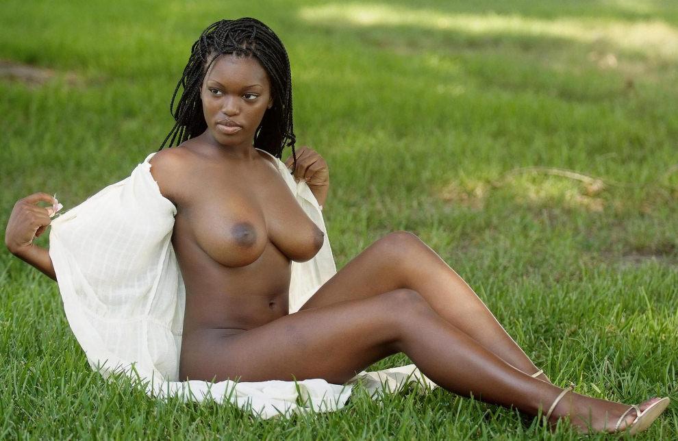 должен видео голые чернокожие девушки секс порно реально