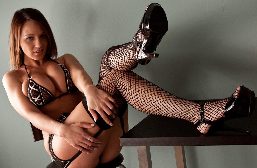 супер сексуальные женщины фото