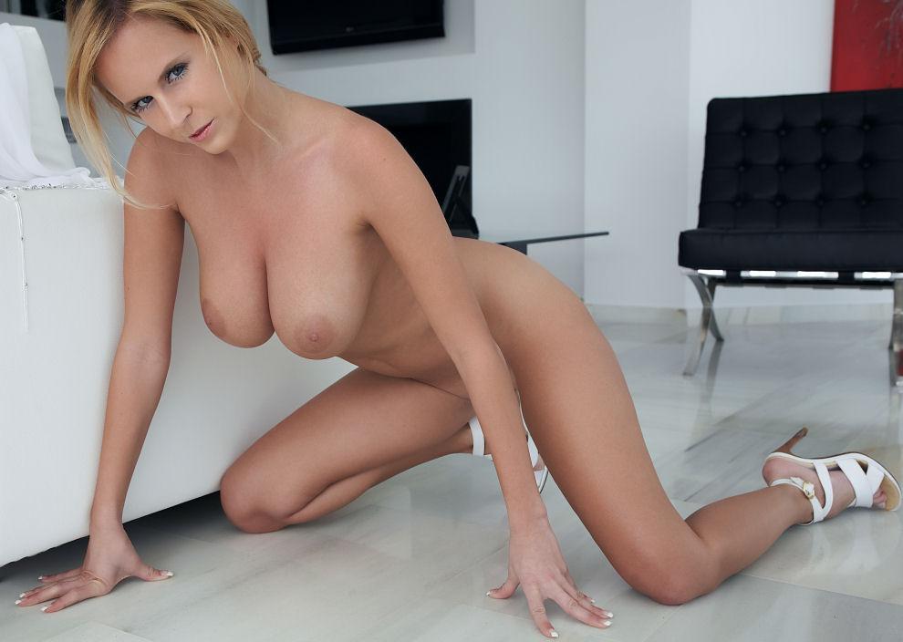 Zuzana Drabinova Raylene Pornmet Art Raylene Richards ClipHunter 1