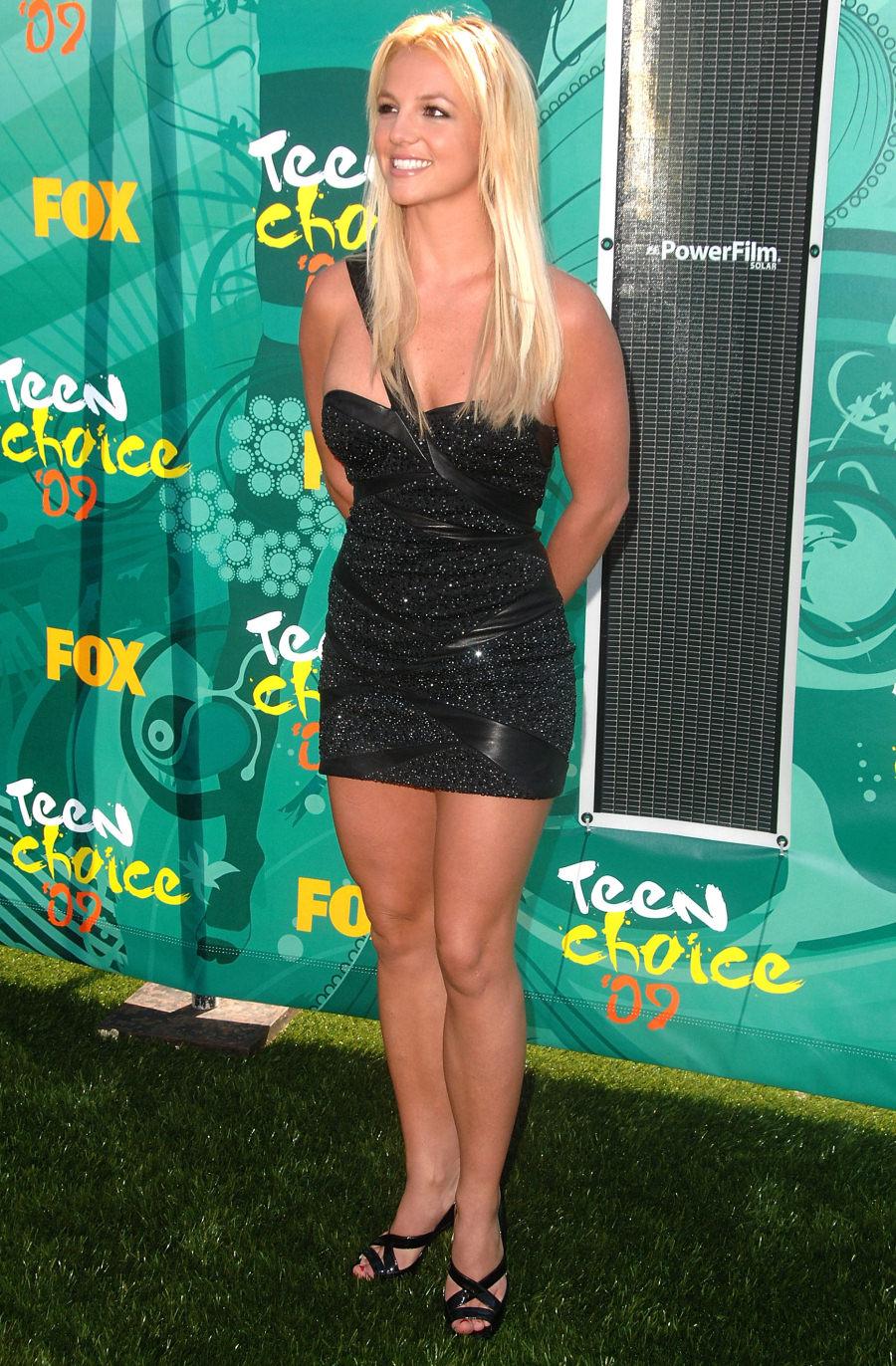 Jamie Lynn Spears Wikipedia
