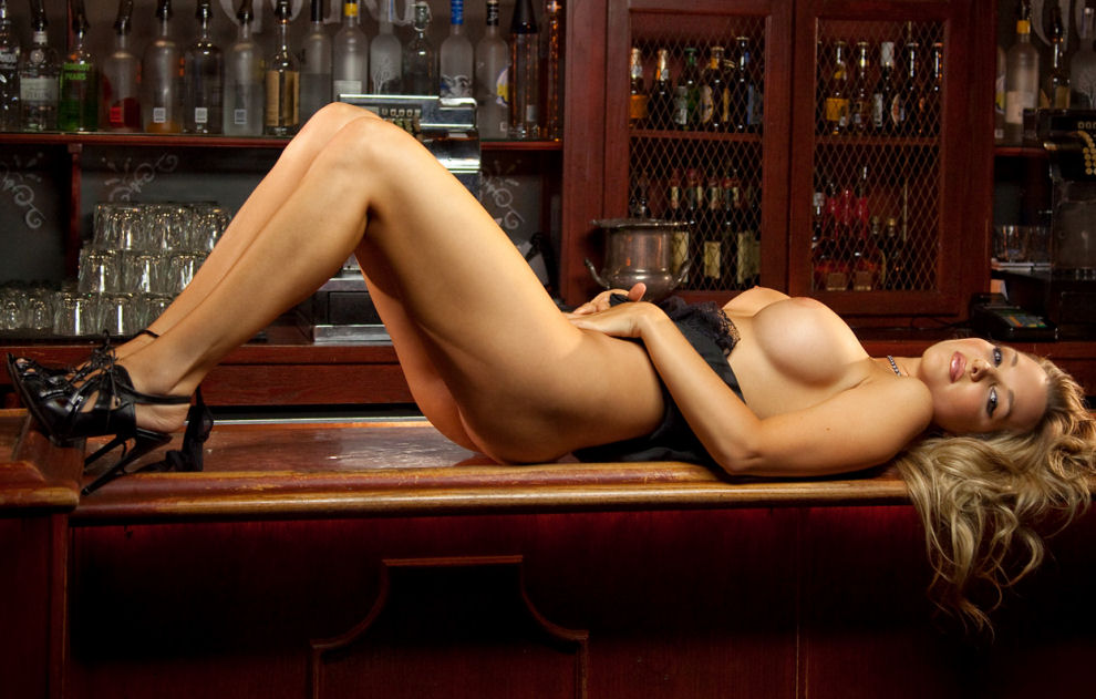 Are some daniella mugnolo nude photographs me!