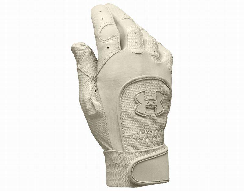 sprzedawane na całym świecie niska cena spotykać się Rękawiczki Under Armour HeatGear Blackout Tactical Desert ...