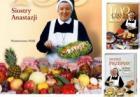 Anielska Kuchnia Siostry Anieli Książki Kulinarne