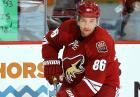 NHL: Wojtek Wolski zagra w Washington Capitals