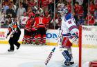 NHL: Finały Konferencji