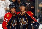 NHL: Florida Panthers pokonała Montreal Canadiens, Wolski strzelił dwa gole
