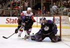 NHL: Los Angeles Kings prowadzą już 3-0 z Phoenix Coyotes w finale Konferencji Zachodniej