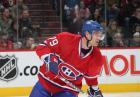 NHL: Montreal Canadiens wygrali z Buffalo Sabres