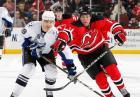 NHL: Ottawa Senator wygrała z New Jersey Devils