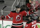 NHL: New Jersey Devils goni Los Angeles Kings