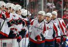NHL: Wolski dał zwycięstwo Washington Capitals nad Philadelphia Flyers