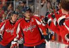 NHL: Washington Capitals pokonali New York Rangers