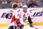 NHL: Krwawa bójka Senators i Canadiens
