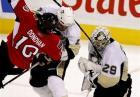 NHL: Pittsburgh Penguins w finale Konferencji Wschodniej