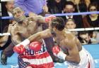 10 walk bokserskich wszech czasów