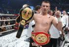 Boks: Adamek vs Saleta - walka niemal pewna