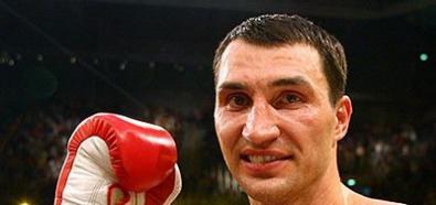 Władimir Kliczko - najlepsze nokauty w karierze