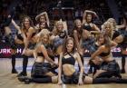 Cheerleaders Prokom