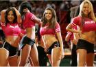 Mistrzostwa Świata w Turcji. Brak cheerleaderek na meczach gospodarzy