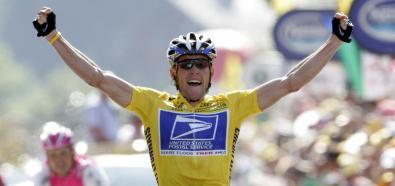Najsłynniejsze wpadki dopingowe w sporcie
