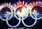 Olimpiada w Vancouver