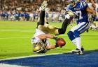 Niezwykłe sportowe momenty 2010 roku