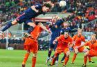 Piłkarskie Mistrzostwa Świata