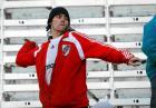 Kibice River Plate, zamieszki, zadyma